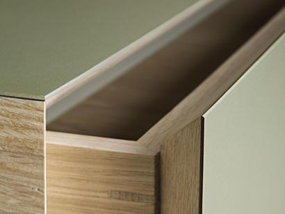 m bellinoleum produkte handwerker b rse gmbh. Black Bedroom Furniture Sets. Home Design Ideas